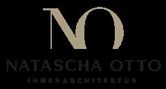 Logo Natascha Otto