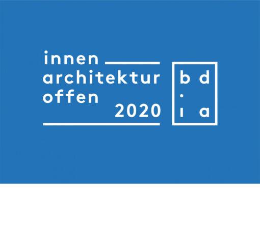 Logo_bdia2020