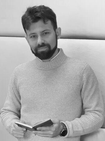 Luciano Majorano