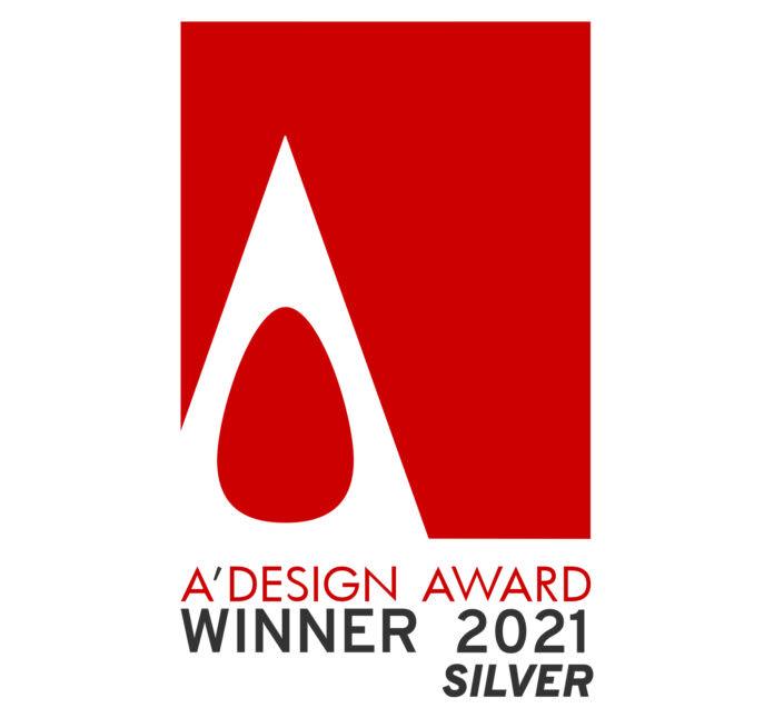 Logo_ADA