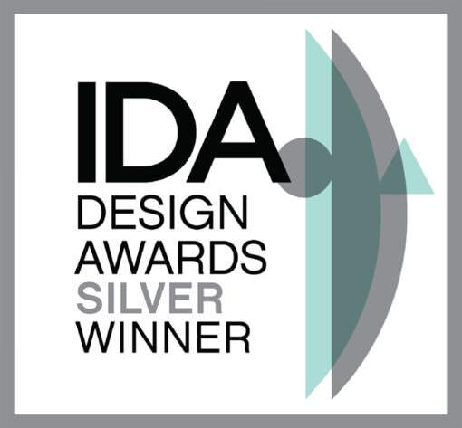 Logo IDA 2020