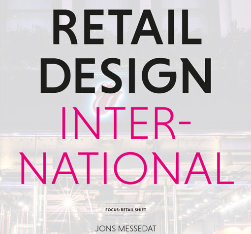 retaildesinginternational